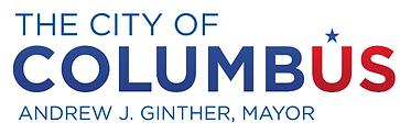 city-of-columbus