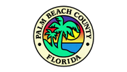 client-palm-beach-county.png