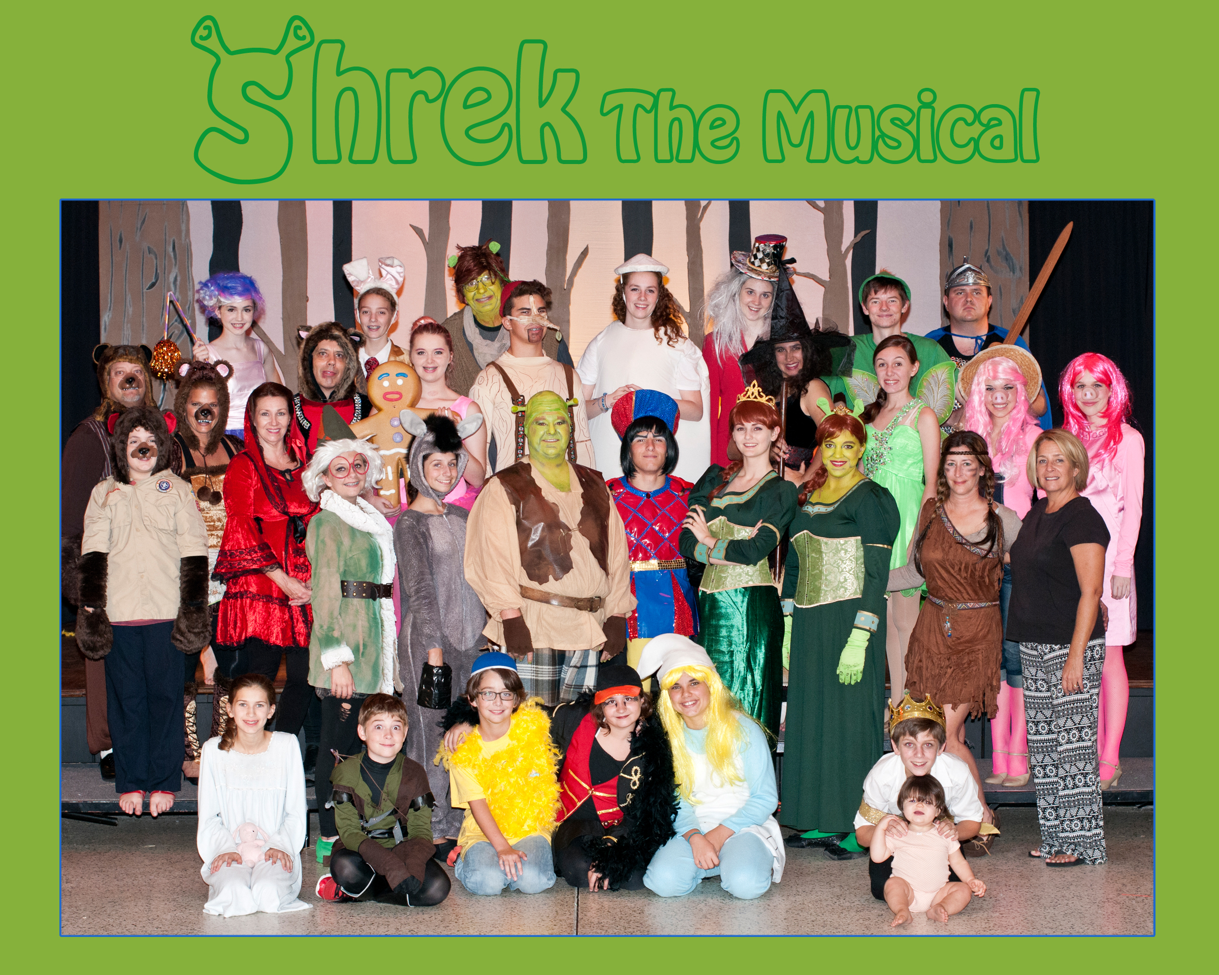 8x10 cast shrek.jpg