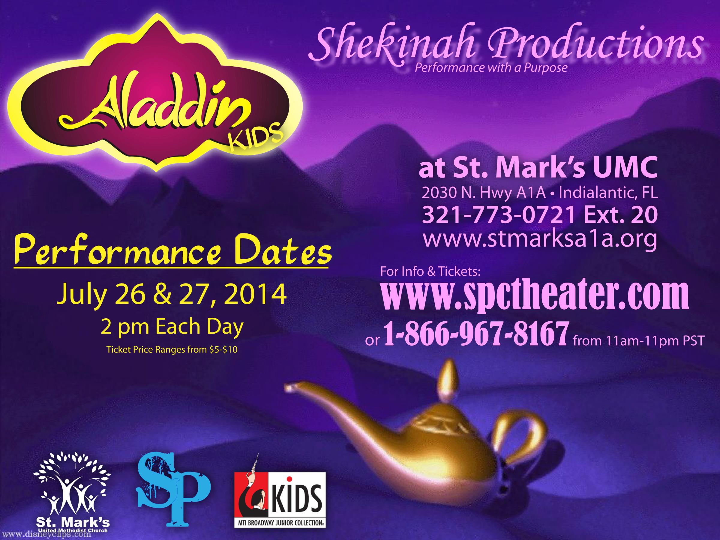 Web-Aladdin-KIDS-Performance.jpg