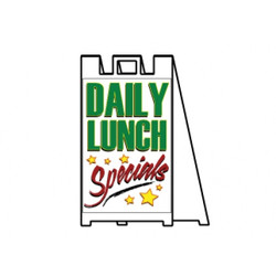LunchMonday