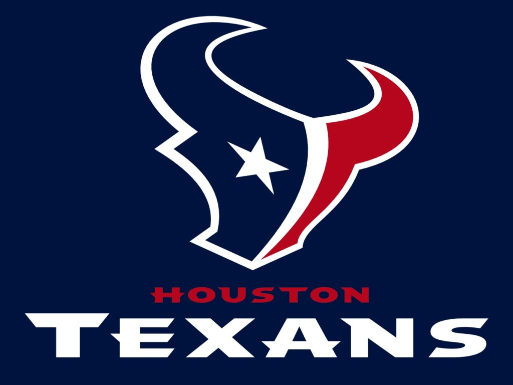 Houston-Texans-live-stream
