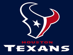 Houston-Texans-live-stream