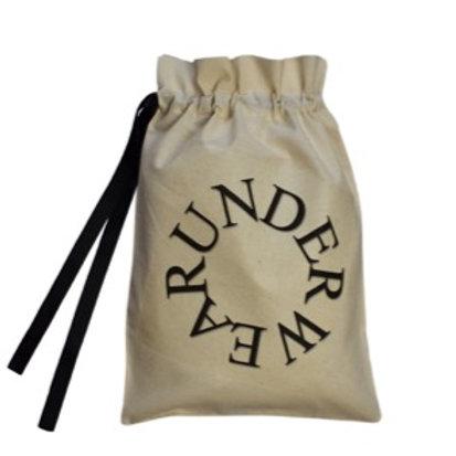 Underwear Organising Bag