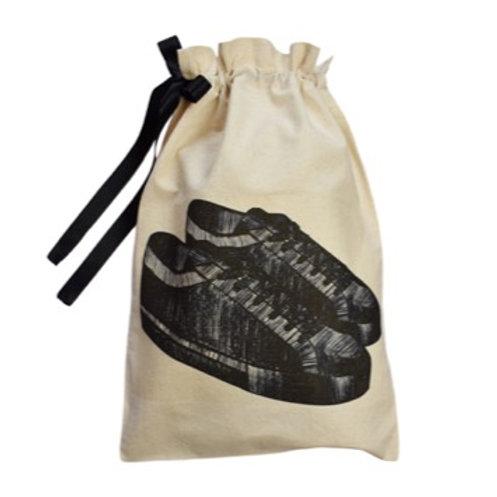 Men's Casual Shoe Organising Bag
