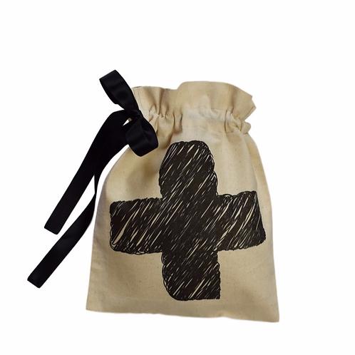 First Aid Organising Bag - Large
