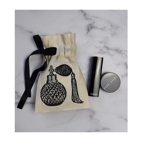Perfume Organising Bag - Mini