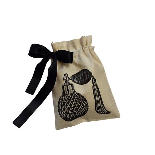 Perfume Organising Bag
