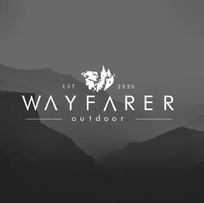 WAYFARER - LOGO BOUTIQUE