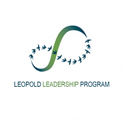 LLP logo circle-01.png