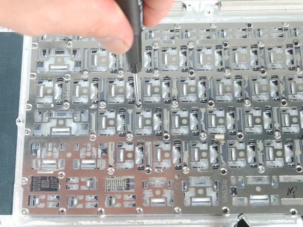 mactorontorepair_keyboard