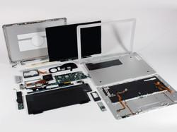 macbook pro repair toronto