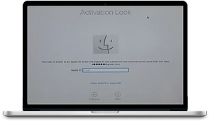 activation-lock-bypass-checkm8-software-