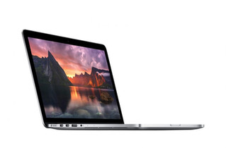 Apple discontinues the 15-inch 2015 MacBook Pro