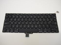 macorontorepair-keyboard