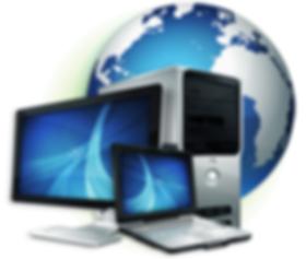 laptop & desktop repair toronto