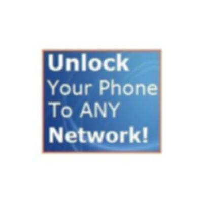 cell phone unlock toronto