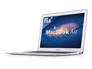 """2015 Apple MacBook Air 11""""1.6GHz i5-4GB-120GB,Yoso"""
