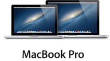 How to Get Macbook Pro Repair