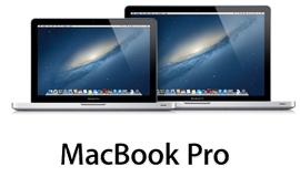 How to Get Macbook Pro Repair