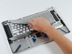 mactorontorepar_keyboard