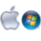 apple mac os installation
