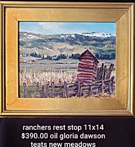 ranchers rest stop.jpg