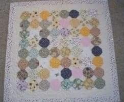 custom baby blankets for sale