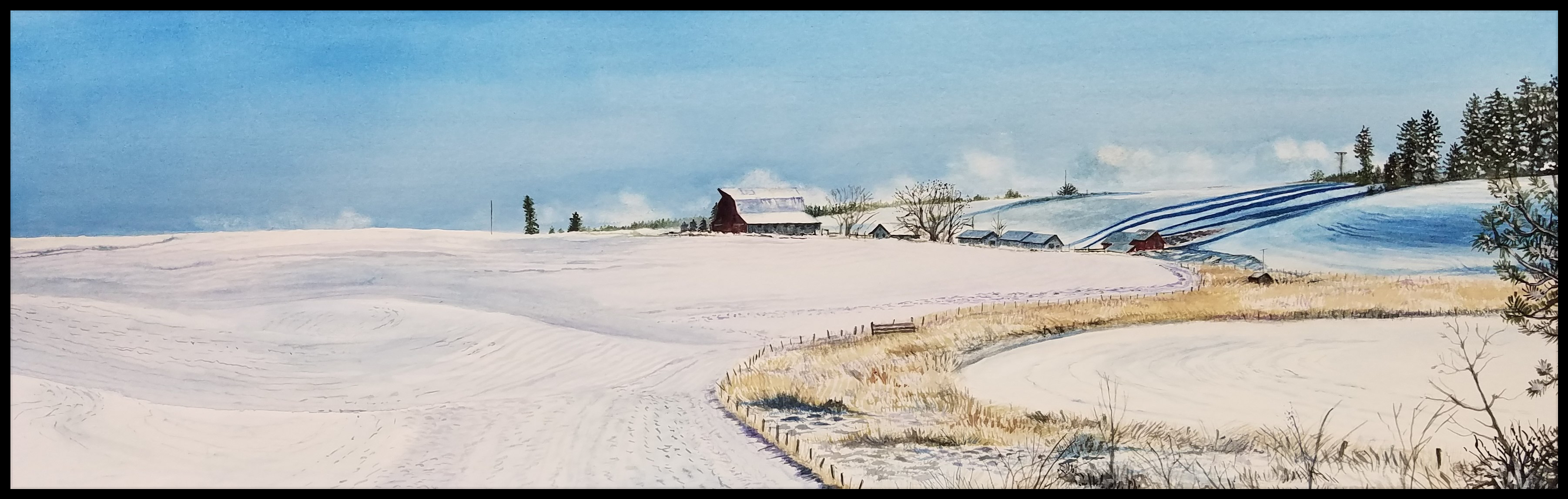 HertherSharon-WinterPalouse4