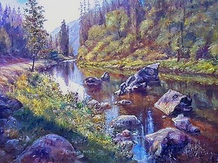 Ellamae Holes mountain creek_edited_edit