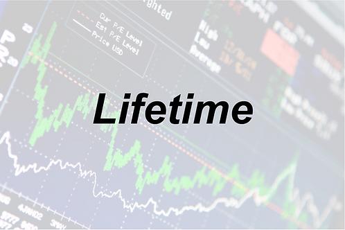 Lifetime Signals Membership