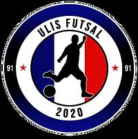 logo ulis futsal transparent.png