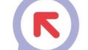 WinActor(RPA)の販売をスタートしました。