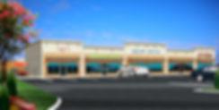 Feldwood_Shopping_Center_–_Providence_Re