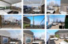 Plan views Rooftop_.jpg