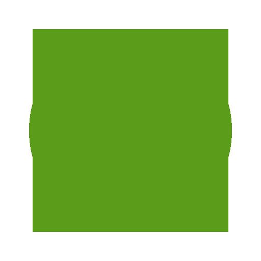 if_logo-facebook_350974