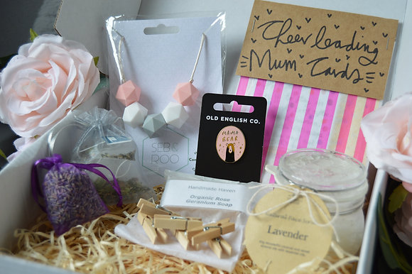 Deluxe Mama Gift