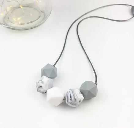 Indi Teething Necklace
