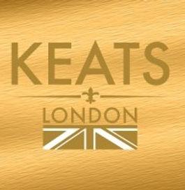 Keats-logo.jpg