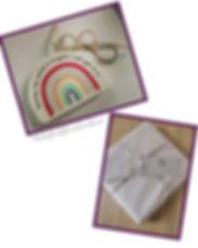 Collage 2020-05-08 12_58_14.jpg