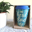 Dad Travel Mug (For Gift Box)