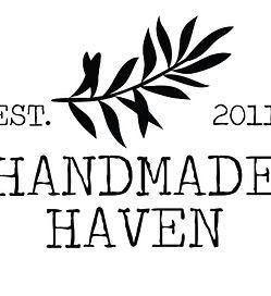 handmadehaven.jpg