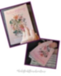 Collage 2020-05-08 13_04_35.jpg