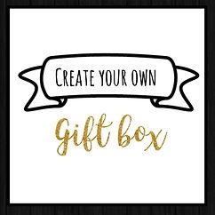 CreateYourOwnGiftBox