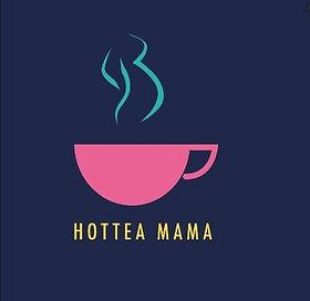 Hot Tea Mama