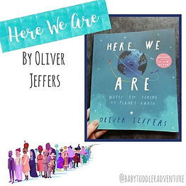 Here We Are Oliver Jeffers.jpg