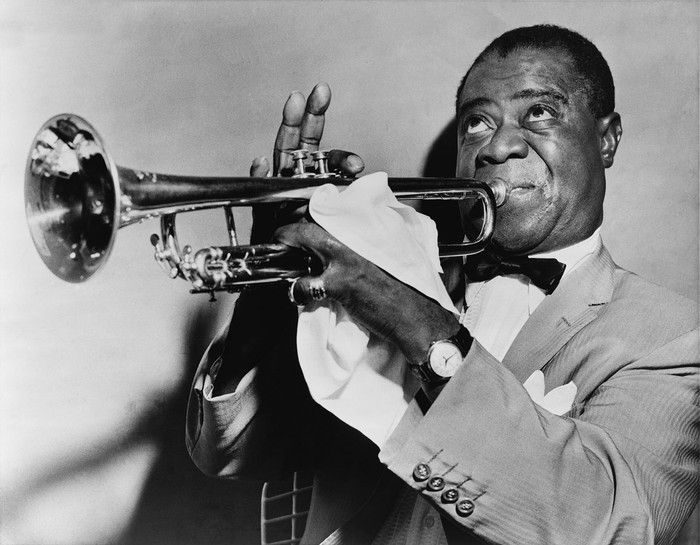 Conheça a história do Jazz, o ritmo que mudou o mundo.
