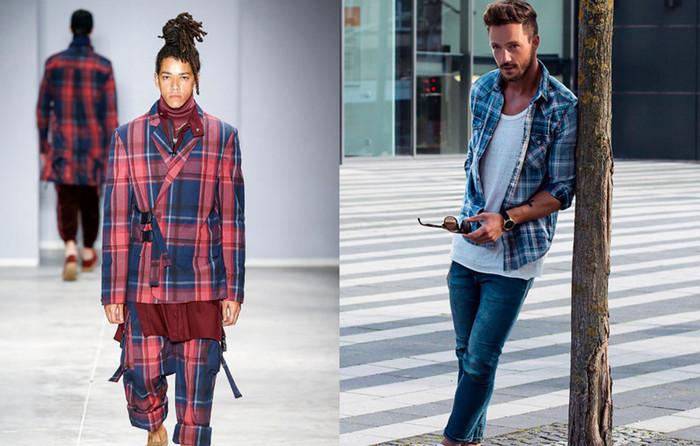 As principais tendências da São Paulo Fashion Week