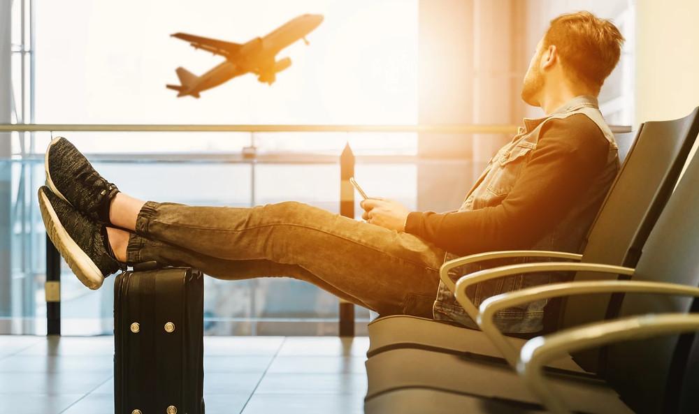 7 dicas para arrumar a sua mala de viagem - Villione