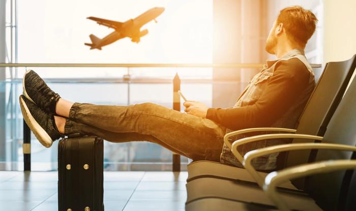 7 dicas para arrumar a sua mala de viagem